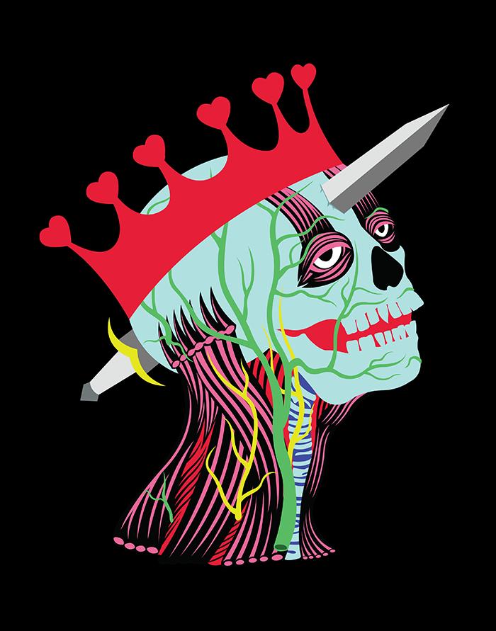 anatomie-illustration-04
