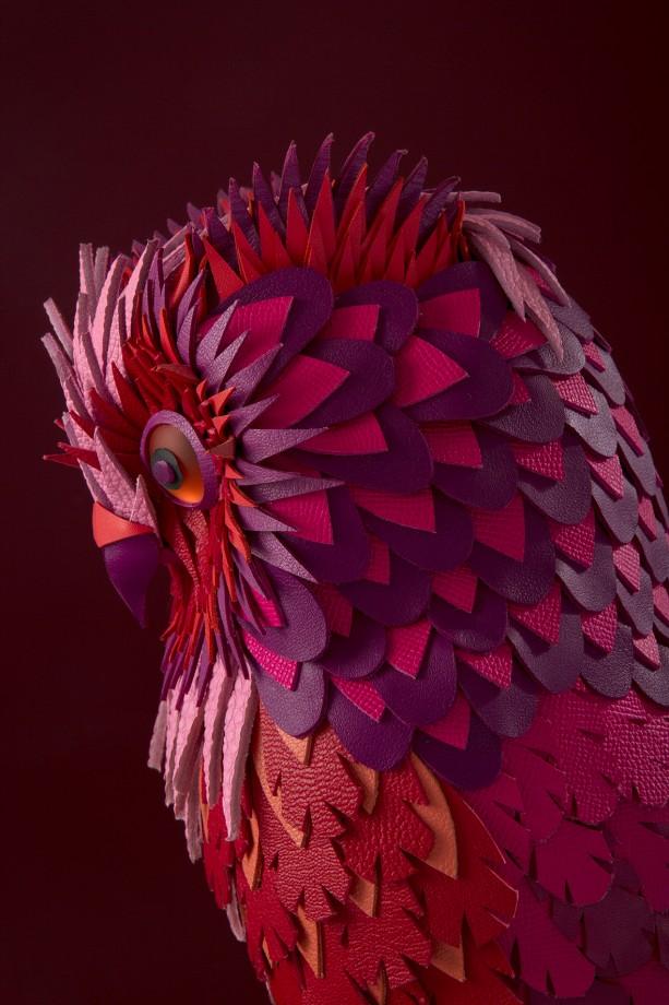 animal-cuir-hermes-chine-06