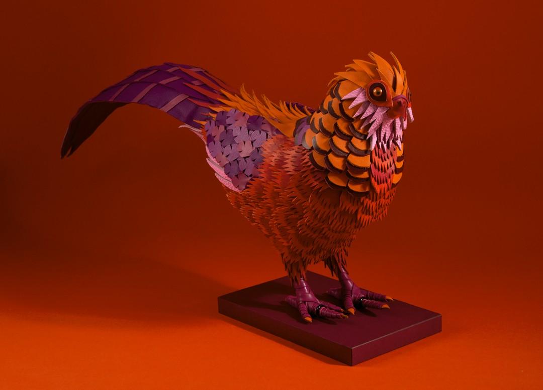 animal-cuir-hermes-chine-07