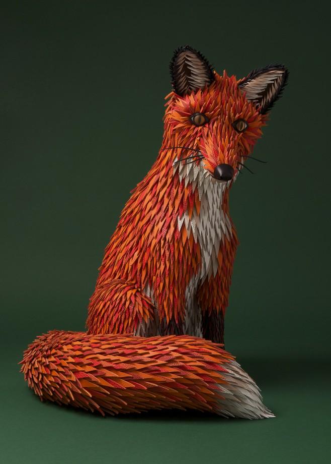 animal-cuir-hermes-chine-11