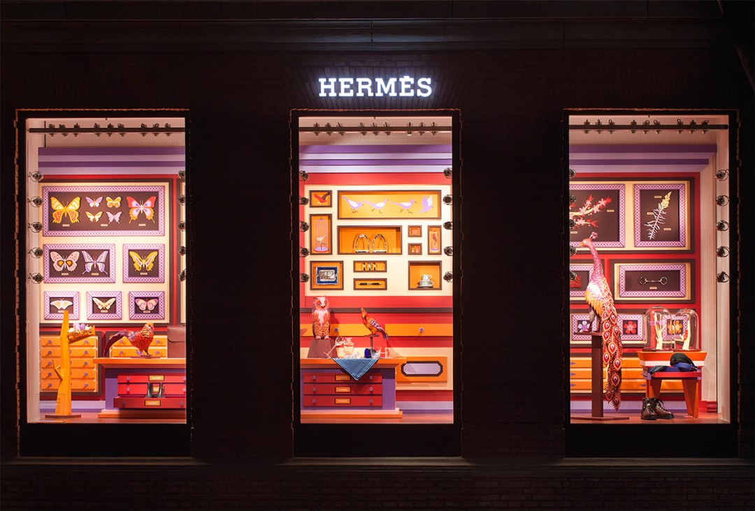 animal-cuir-hermes-chine-18
