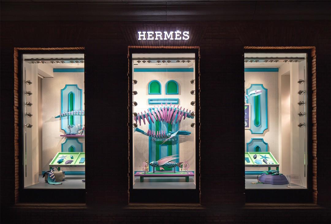 animal-cuir-hermes-chine-19