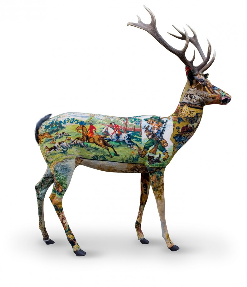 animal-taxidermie-tapisserie-morell-01