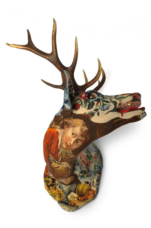 animal-taxidermie-tapisserie-morell-02