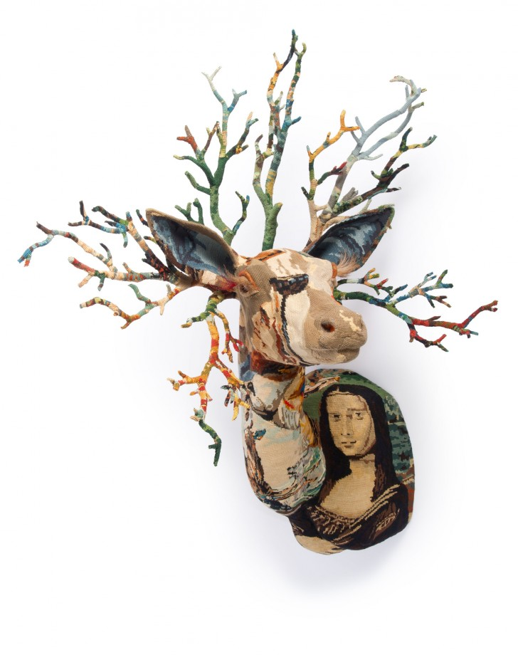 animal-taxidermie-tapisserie-morell-04