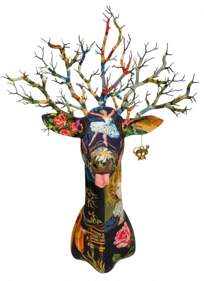 animal-taxidermie-tapisserie-morell-06