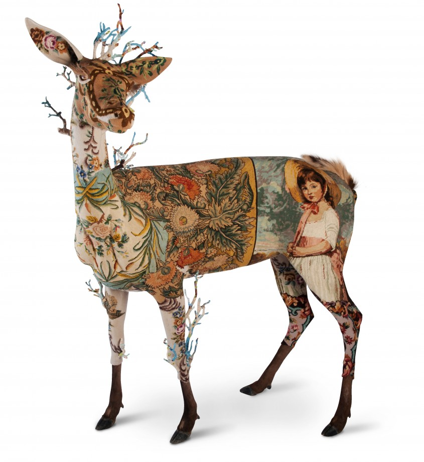 animal-taxidermie-tapisserie-morell-08