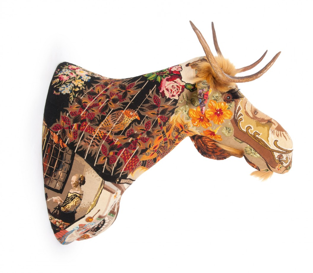 animal-taxidermie-tapisserie-morell-10