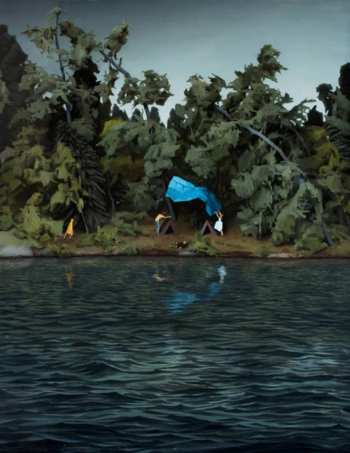 benenett-diorama-peinture-06