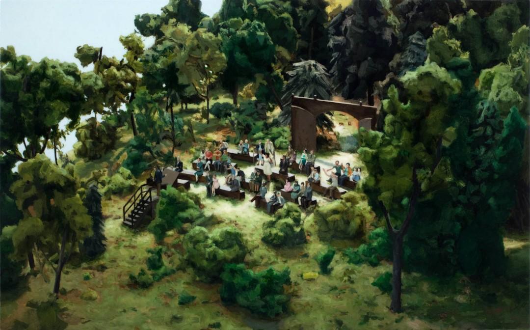benenett-diorama-peinture-08