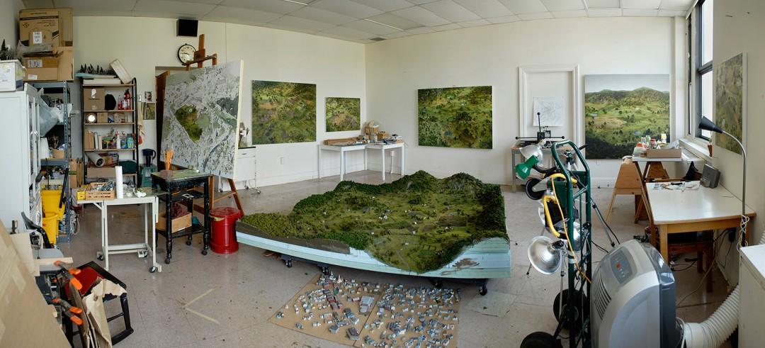 benenett-diorama-peinture-09