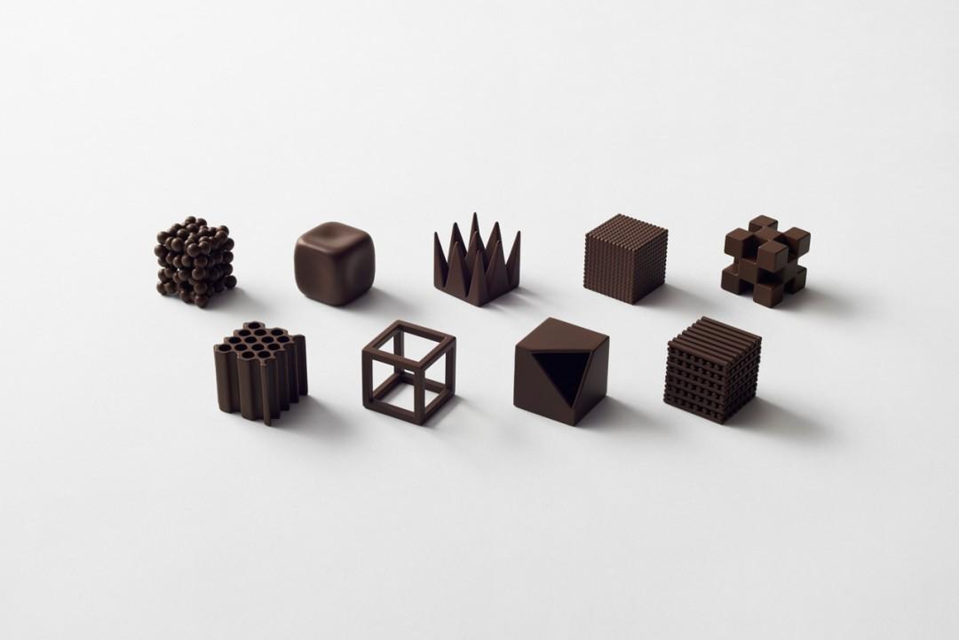 boite-chocolat-geometrique-nendo-01