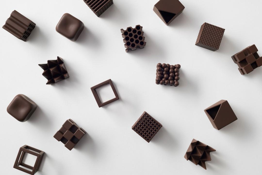 boite-chocolat-geometrique-nendo-02