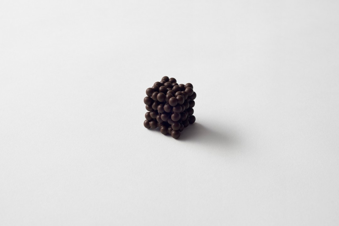 boite-chocolat-geometrique-nendo-03