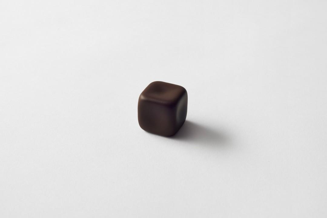 boite-chocolat-geometrique-nendo-04