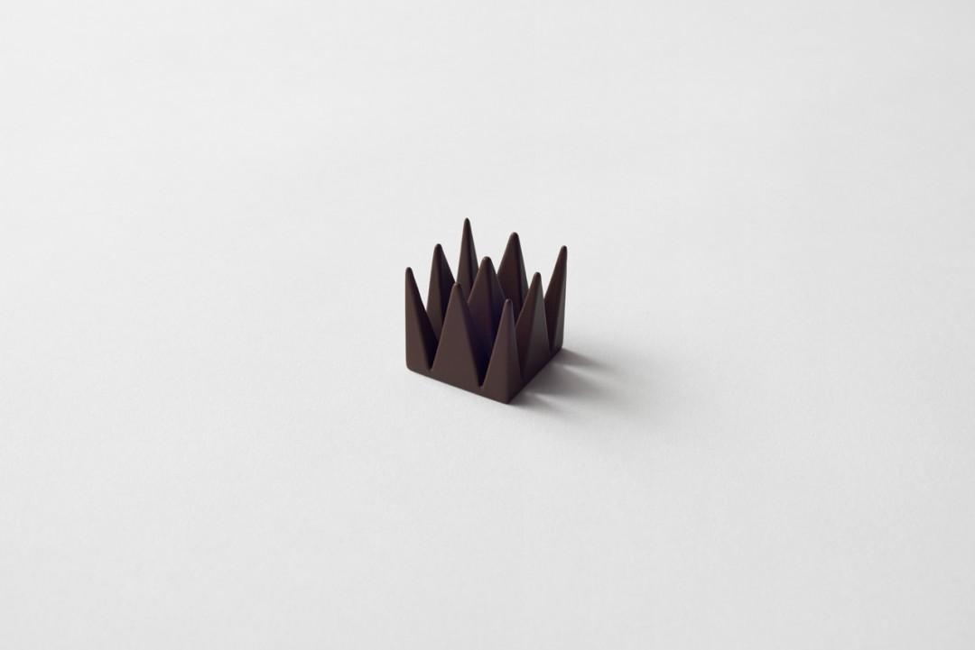 boite-chocolat-geometrique-nendo-05