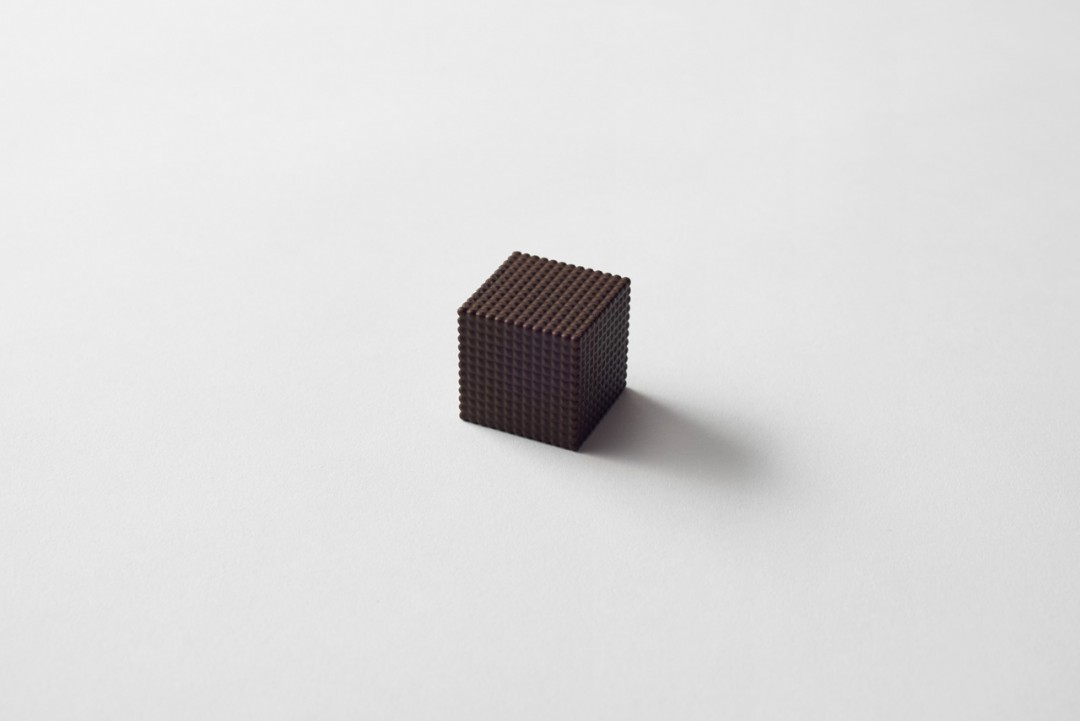 boite-chocolat-geometrique-nendo-06