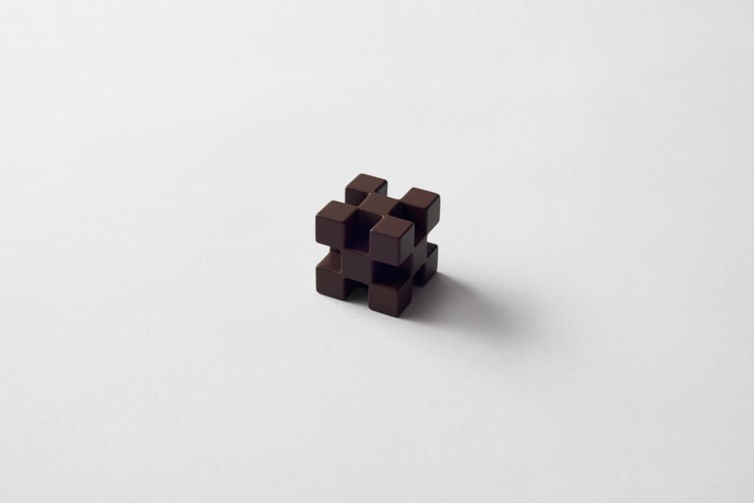 boite-chocolat-geometrique-nendo-07