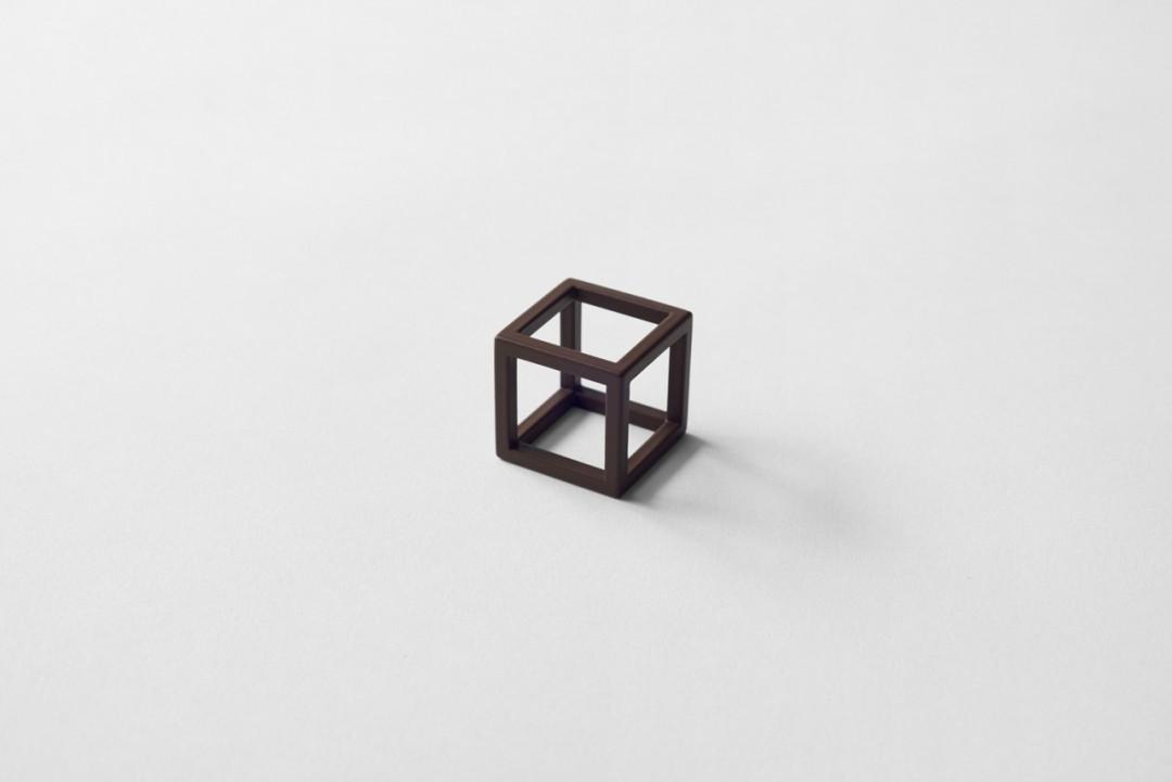 boite-chocolat-geometrique-nendo-09
