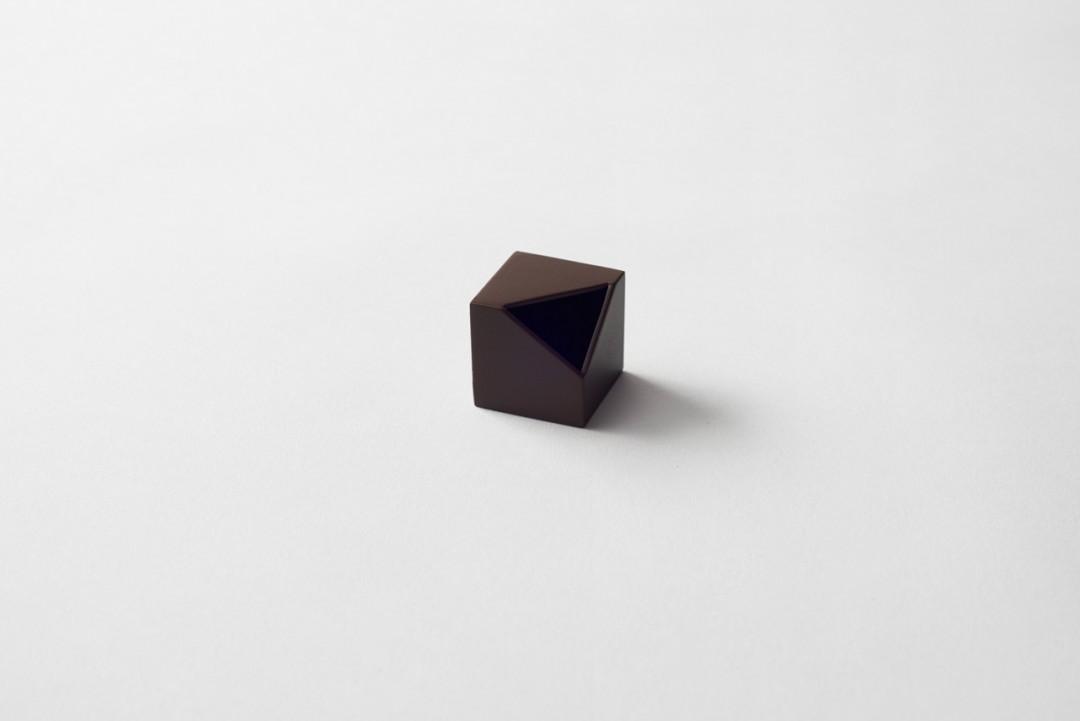 boite-chocolat-geometrique-nendo-10