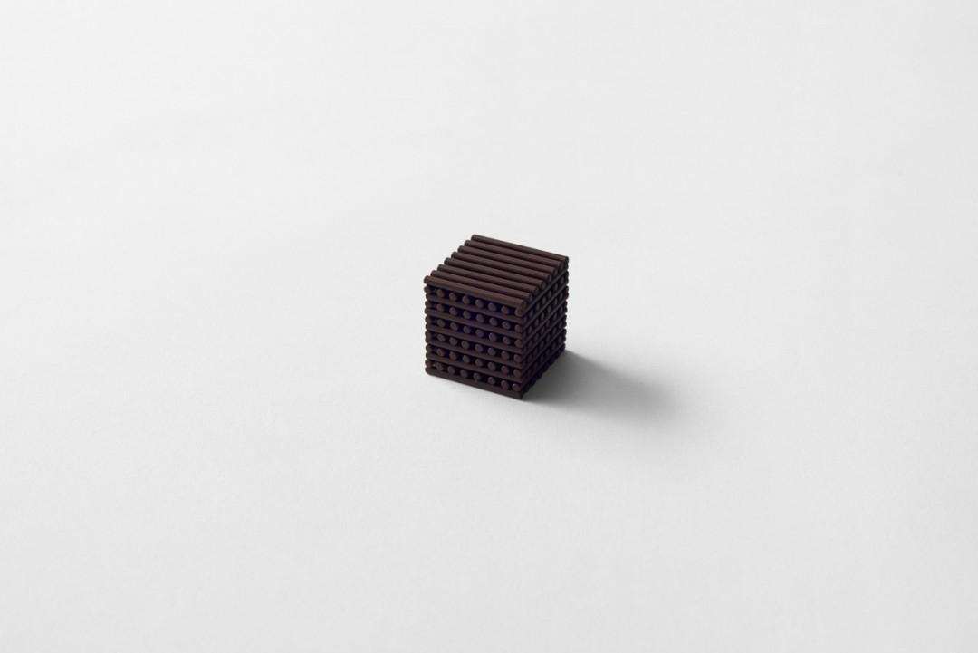 boite-chocolat-geometrique-nendo-11