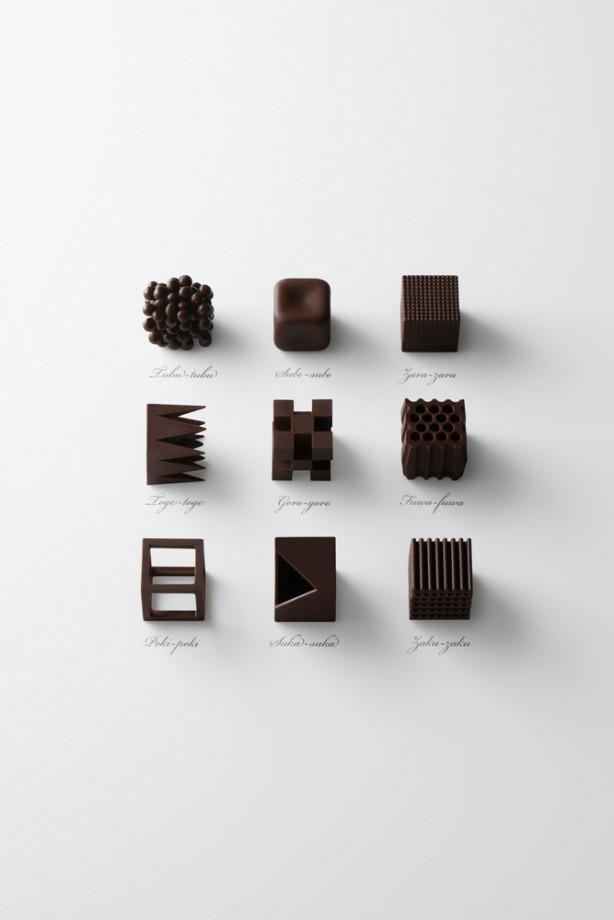 boite-chocolat-geometrique-nendo-12