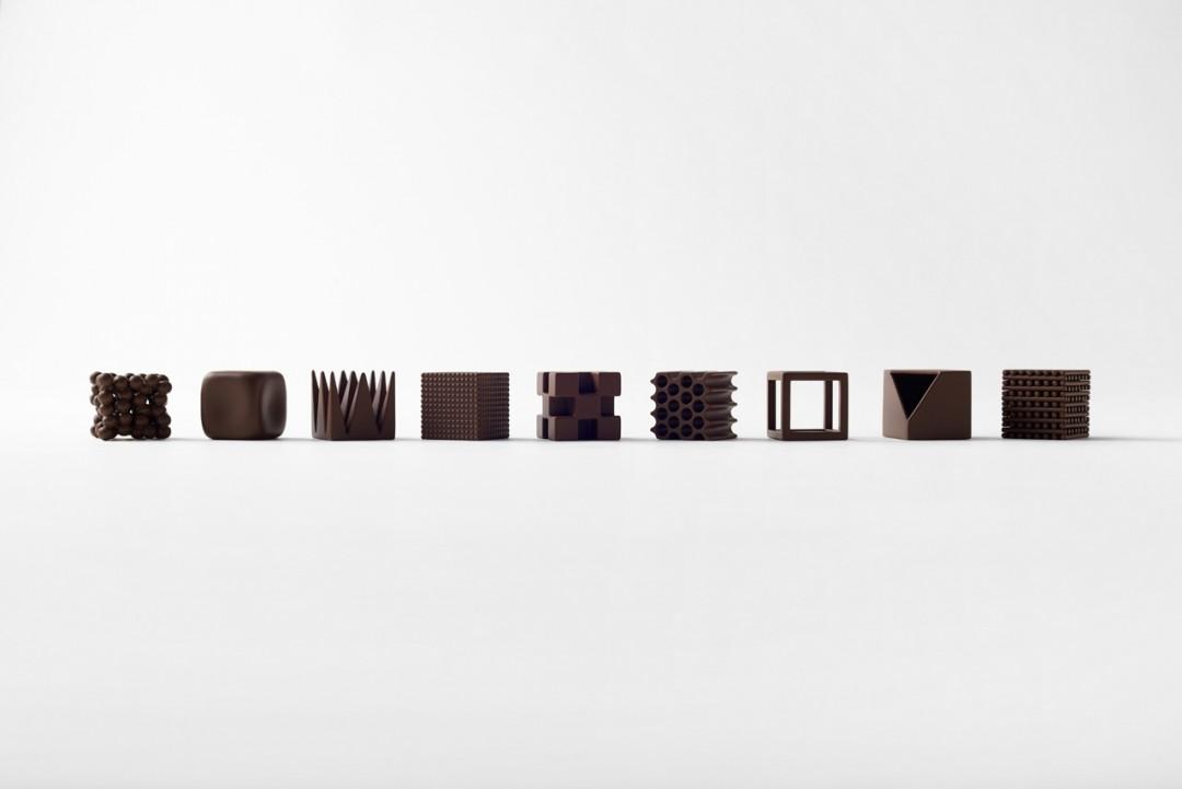 boite-chocolat-geometrique-nendo-13
