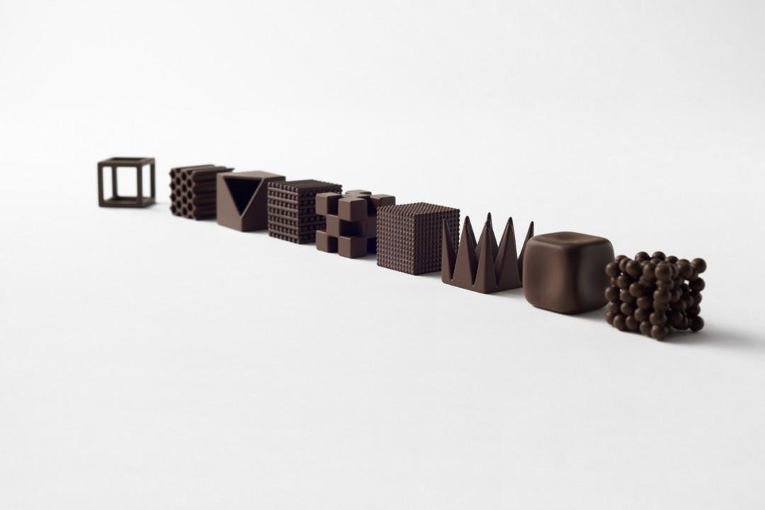 boite-chocolat-geometrique-nendo-14