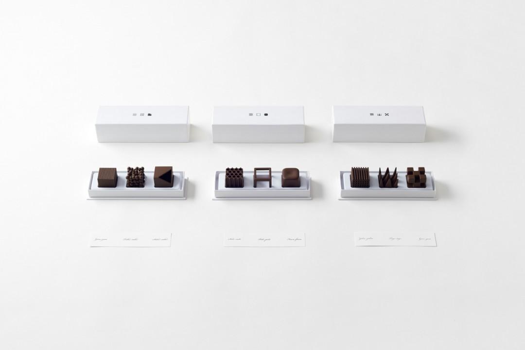 boite-chocolat-geometrique-nendo-16