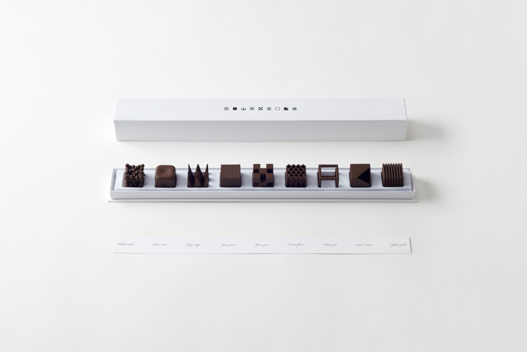 boite-chocolat-geometrique-nendo-17