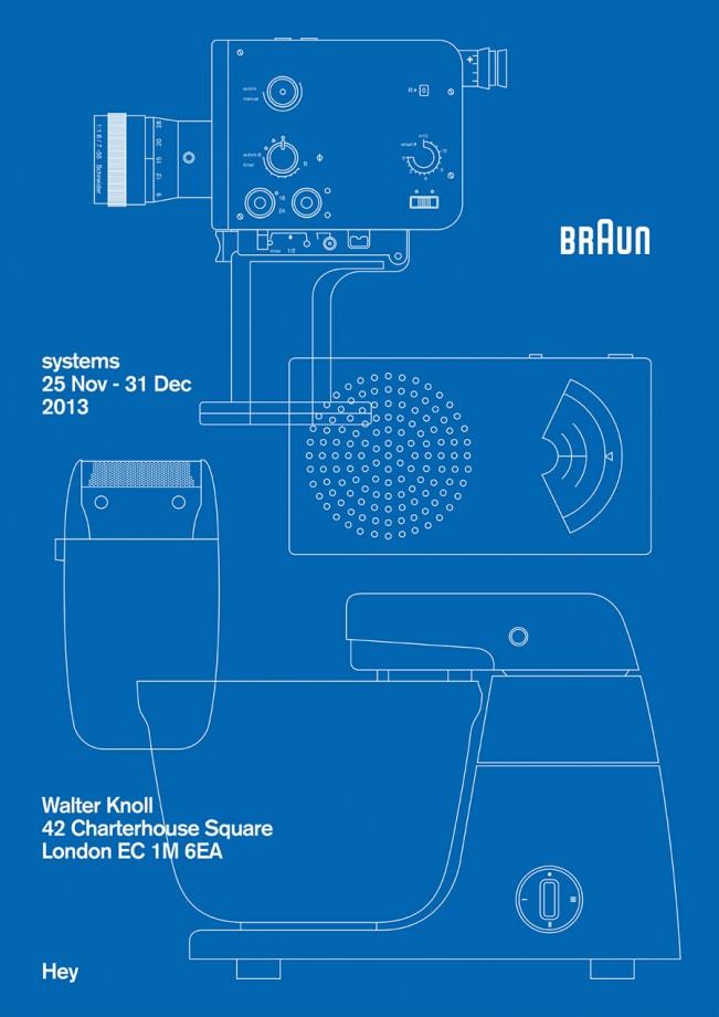 braun-design-affiche-graphisme-01