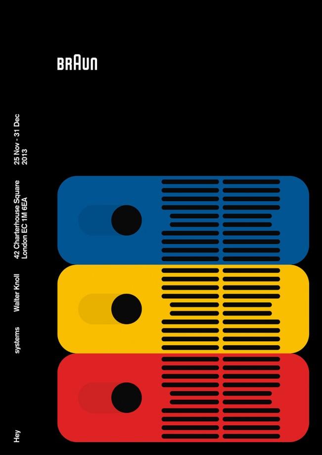 braun-design-affiche-graphisme-03
