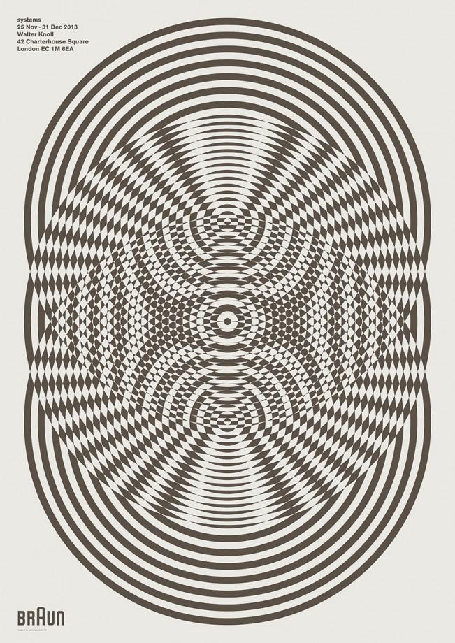 braun-design-affiche-graphisme-06