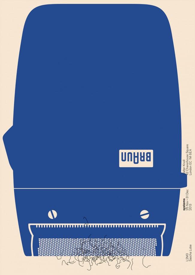 braun-design-affiche-graphisme-09