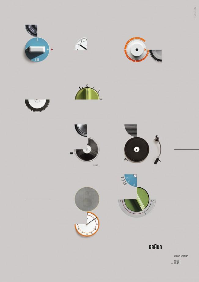 braun-design-affiche-graphisme-10