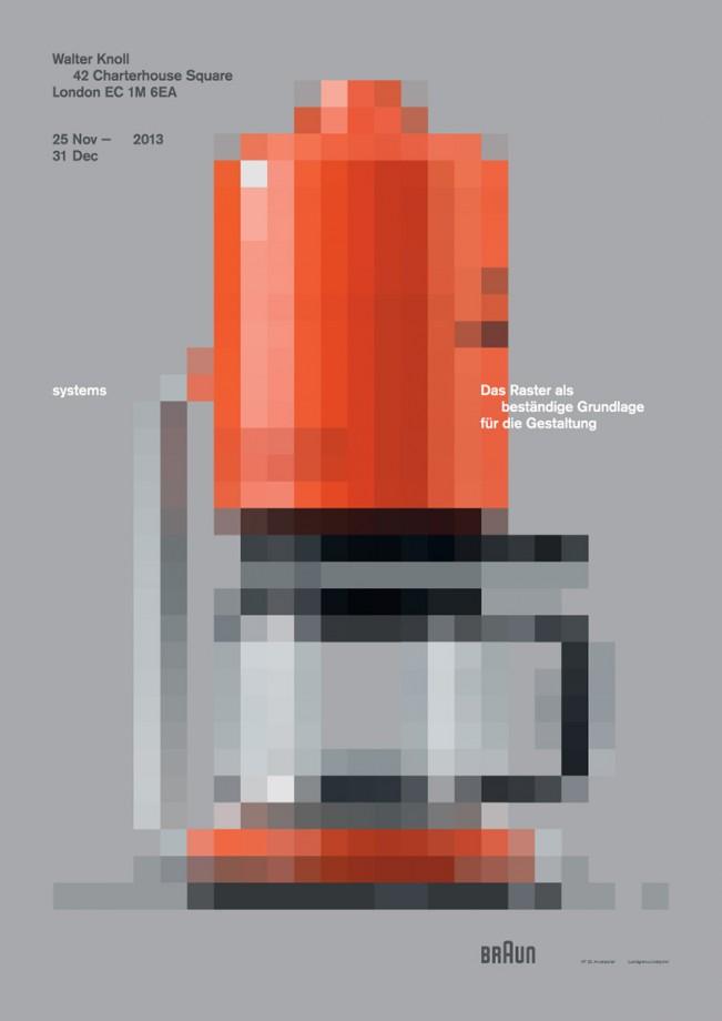 braun-design-affiche-graphisme-11