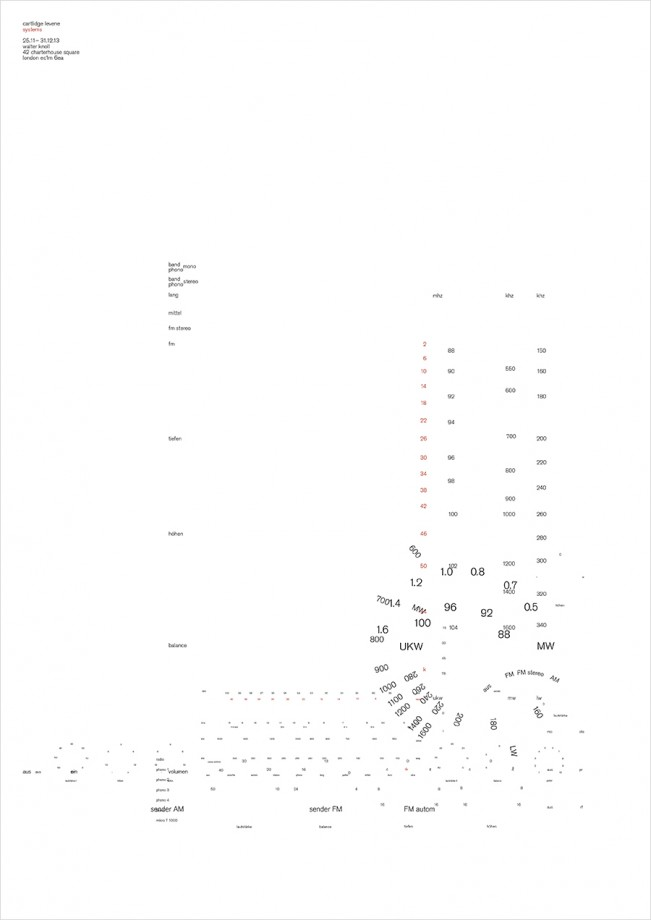 braun-design-affiche-graphisme-14