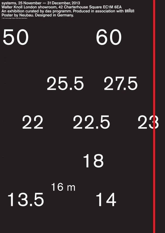 braun-design-affiche-graphisme-15