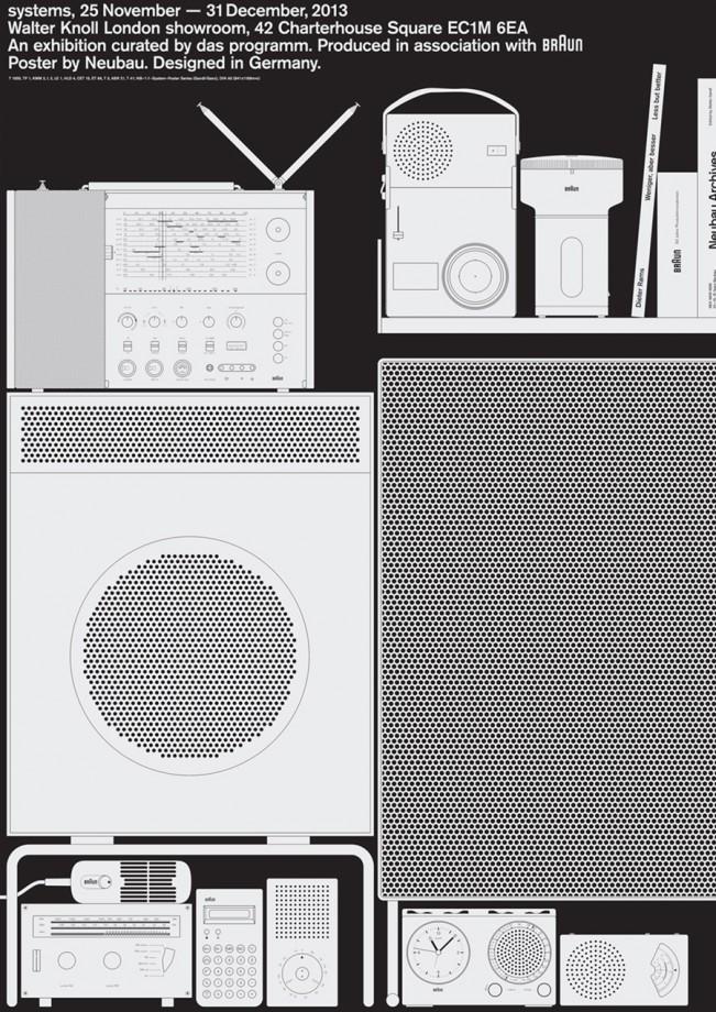 braun-design-affiche-graphisme-16