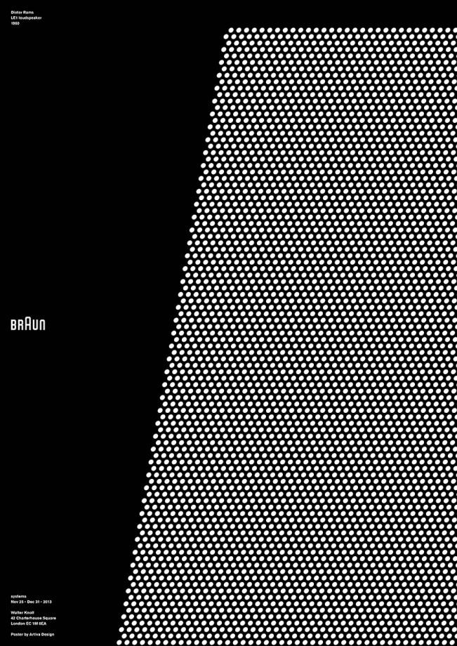 braun-design-affiche-graphisme-17