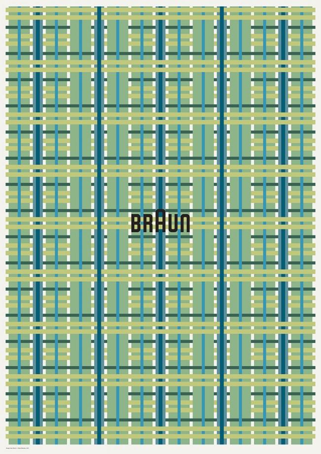 braun-design-affiche-graphisme-19