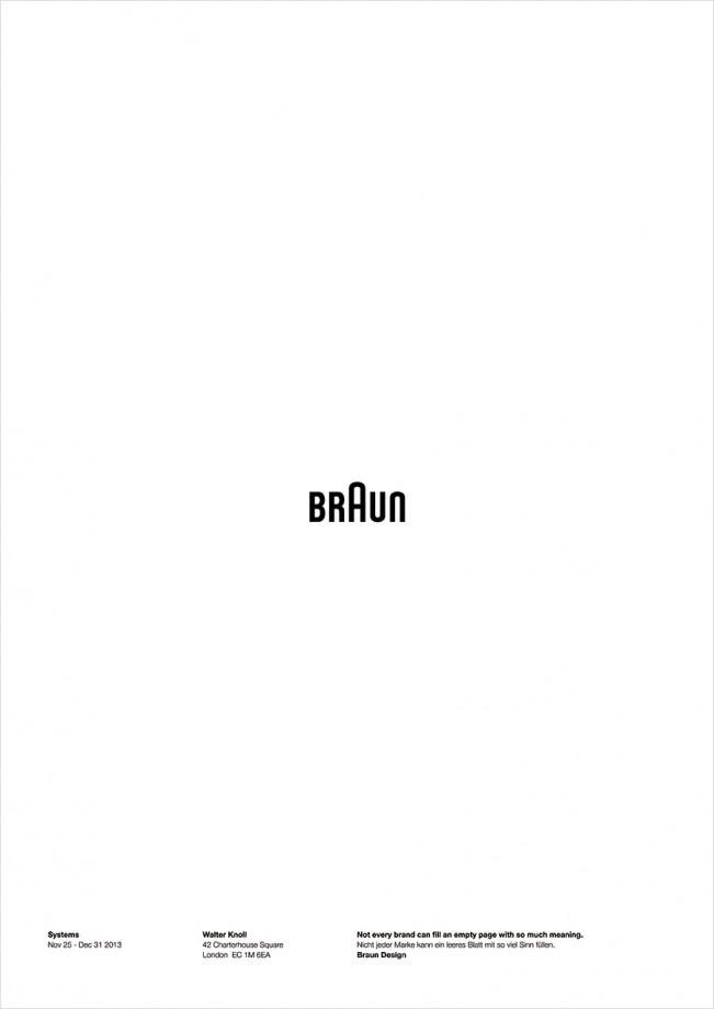 braun-design-affiche-graphisme-20