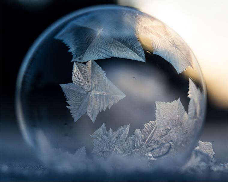 bulle-glace-01
