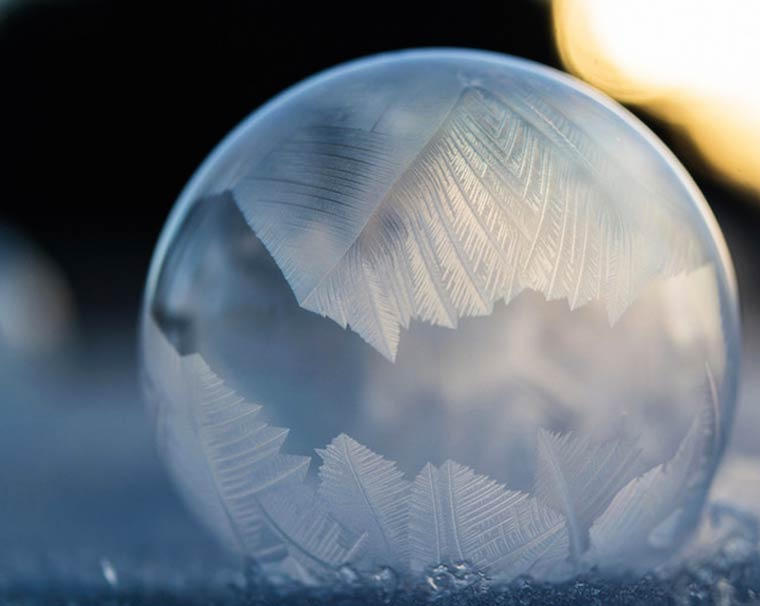 bulle-glace-02