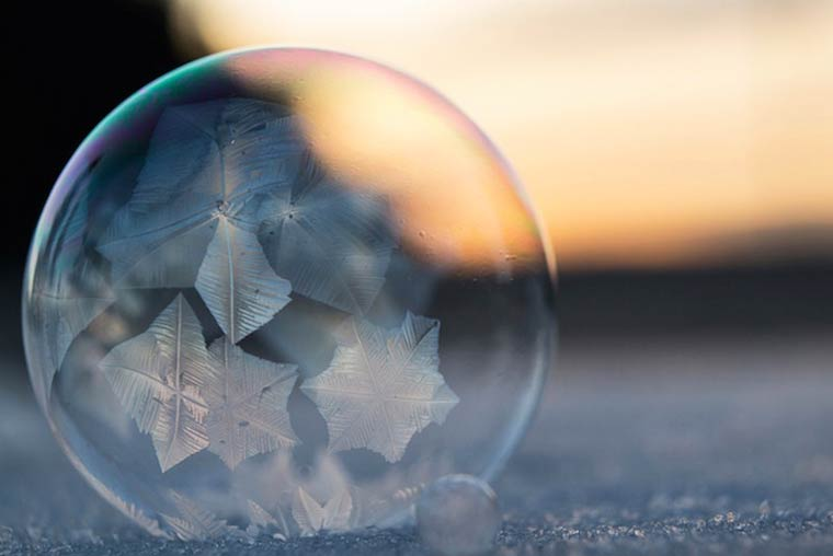bulle-glace-04