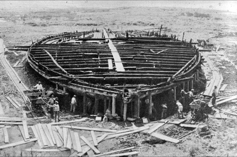caligula-nemi-bateau