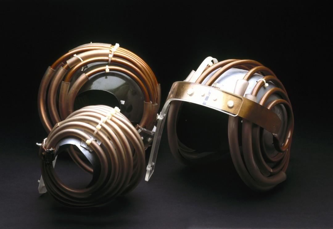 L0059899 'Jedi' helmet
