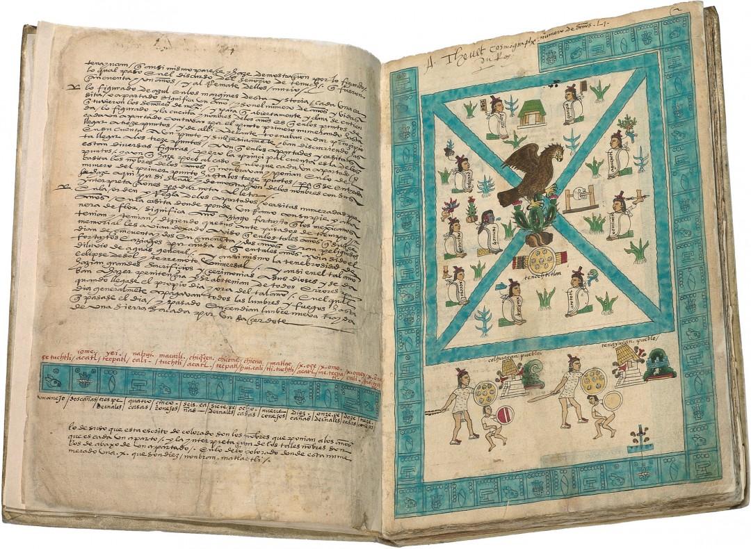 codex-mendoza-aztek-01