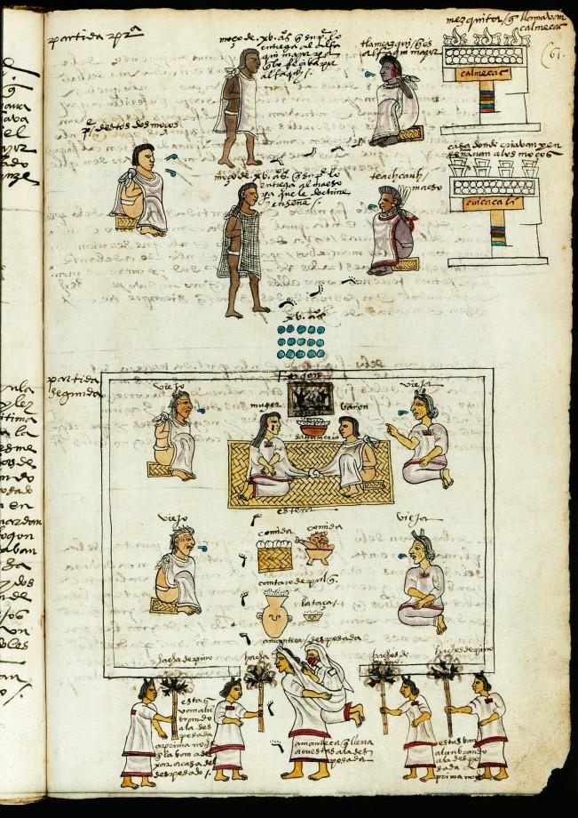 codex-mendoza-aztek-04