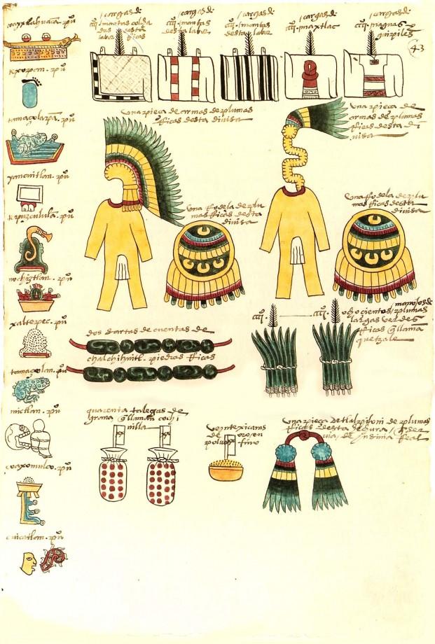 codex-mendoza-aztek-05